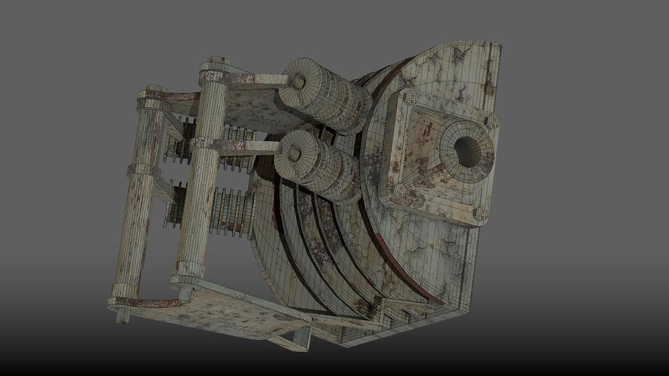 robot_detail6.jpg