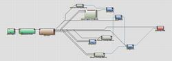 3D View1_node1