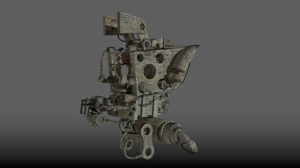 robot_detail4.jpg