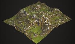 terrain_render