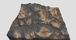 3D View1