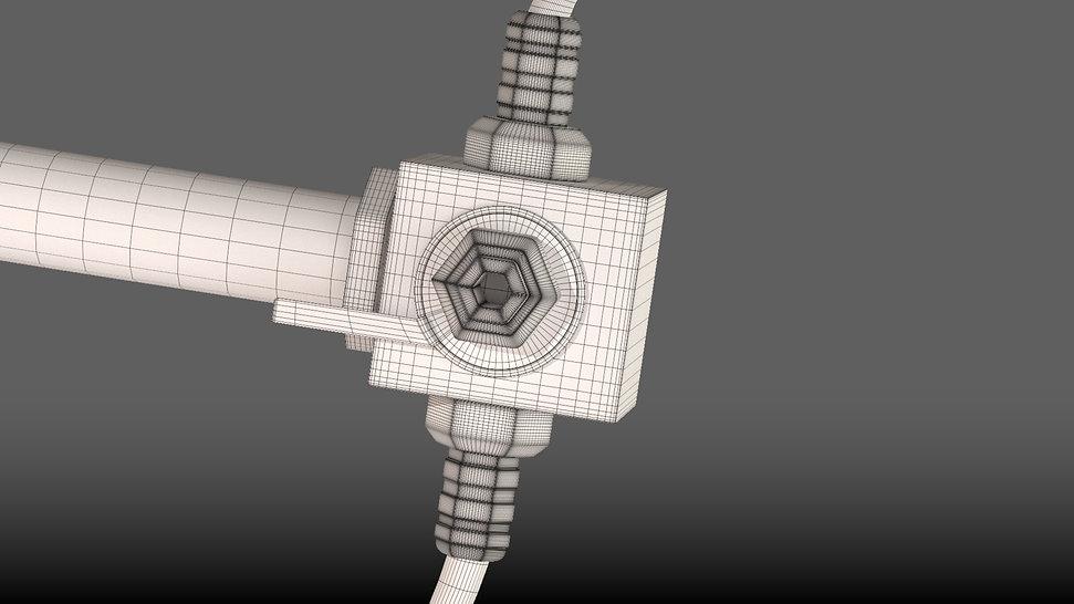 robot_detail5_wire.jpg