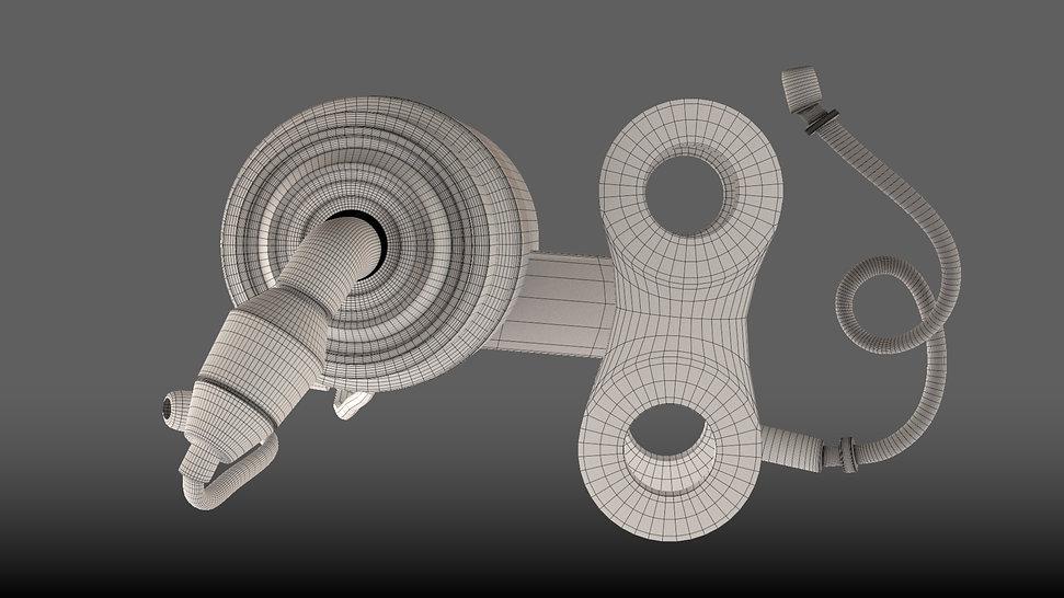 robot_detail_7_wire.jpg