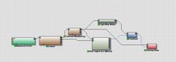 3D View1_node