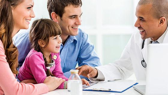 family-medicine-7914.jpg