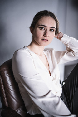 Natalia-Witmer