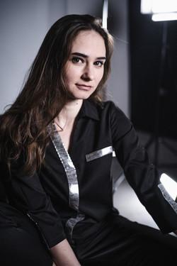 Natalia Witmer