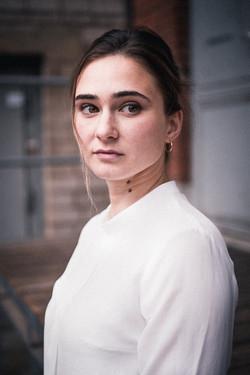 NataliaWitmer