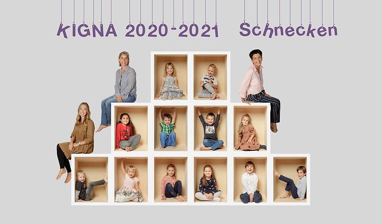 2020_schnecken-GF_edited.jpg