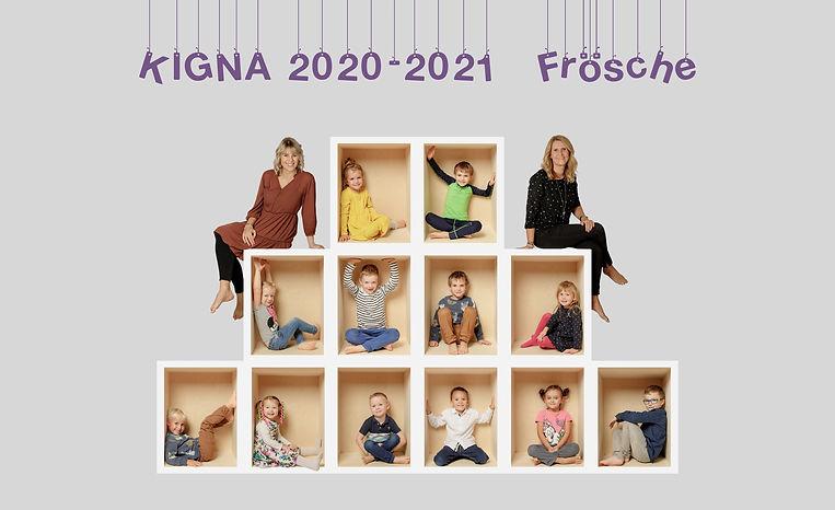 2020_froesche-GF_edited.jpg