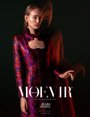 Moevir Magazine November Issue 20203.jpg