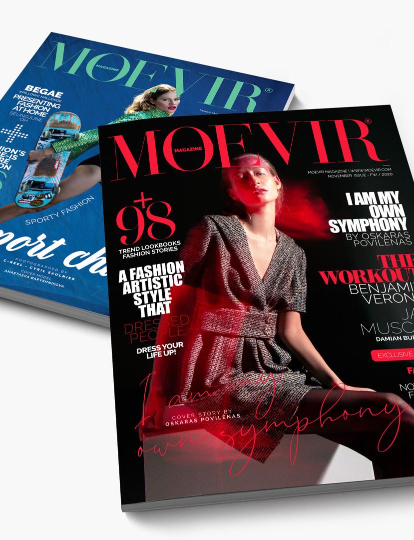 Moevir Magazine November Issue 20204.jpg