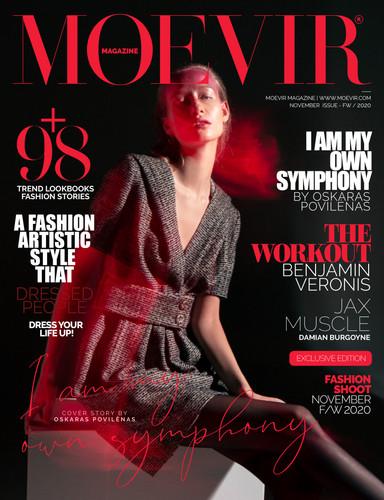 Moevir Magazine November Issue 2020.jpg