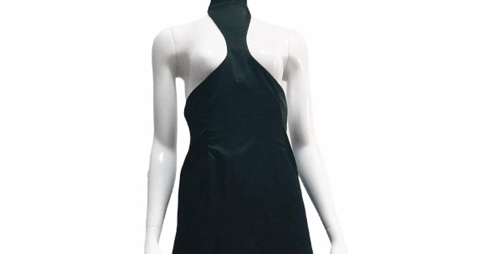LYLOU DRESS