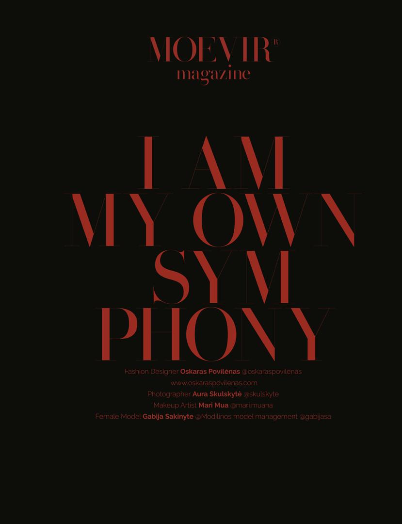 Moevir Magazine November Issue 202015.jp
