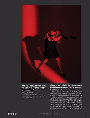 MALVIE Mag Vol. 07 October 202017.jpg