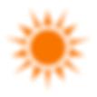 vantagens energia solar fotovoltaica