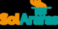 Logo - SolAraras - new.png
