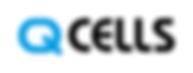 Logo - Q Cells.png