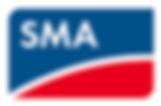 Logo - SMA Sunny Boy.png