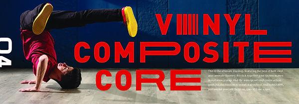 Vinyl Composite Evoke_Page_1.jpg