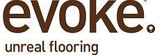 evoke-flooring-1.jpg