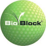 bio block.png
