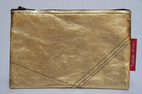 Etui (goud) - medium
