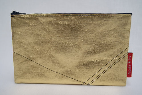 Etui (goud) - large