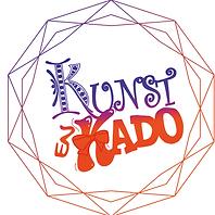 KunstEnKado.png