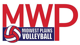 Midwest Plains Volleyball Conference