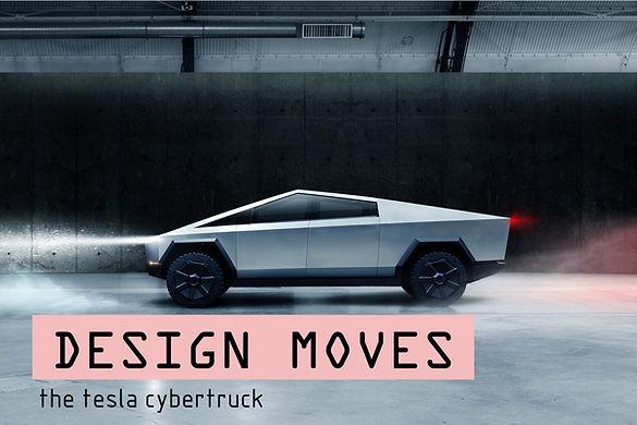 Telsa Cybertruck Blog.jpg