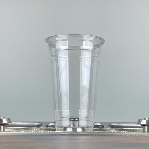 24 oz Plastic Cup (600)