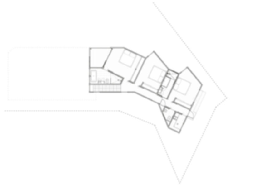 BEACH HOUSE PLAN 3 PEREGIAN-01.jpg