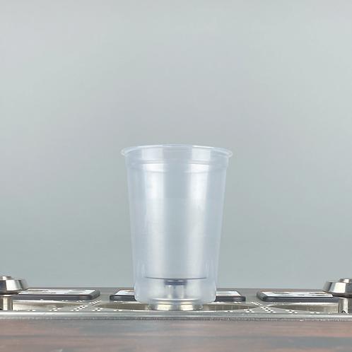 10 oz Plastic Cup (600)