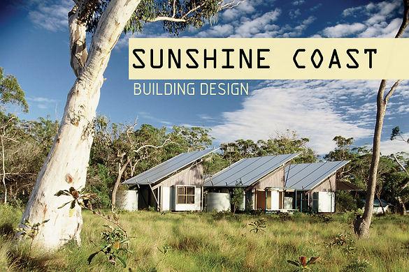 Sunshine Blog.jpg