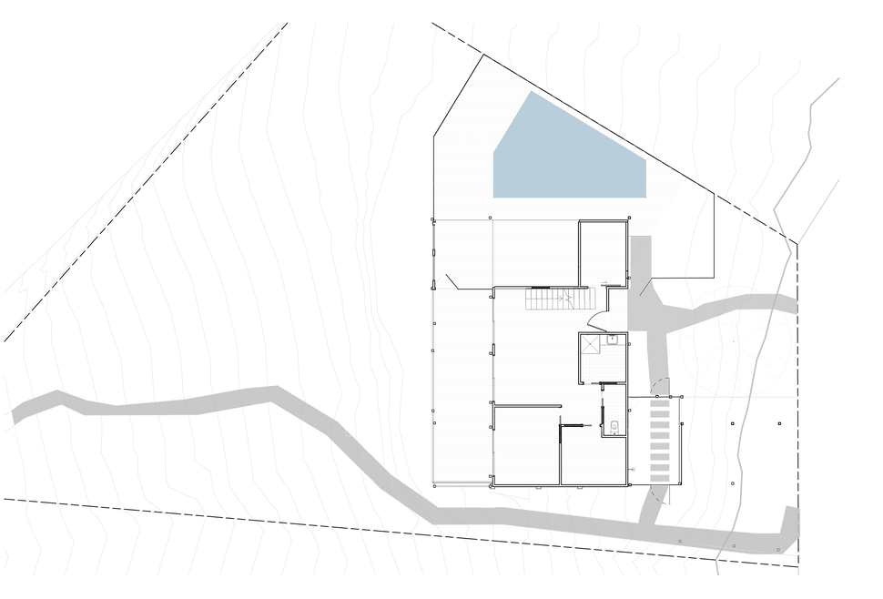 Lower Nest House Plan-01.png