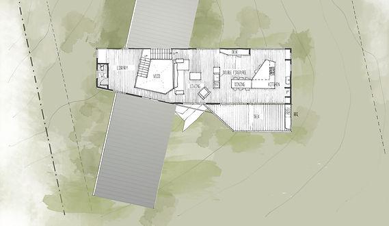 Architect Plan Upper Rural.jpg