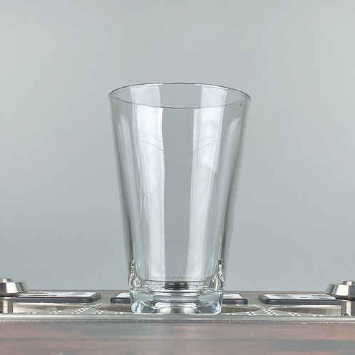 20oz Glass Pint - Case of 6