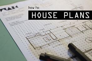HOUSE PLANS THUMBNAIL.jpg