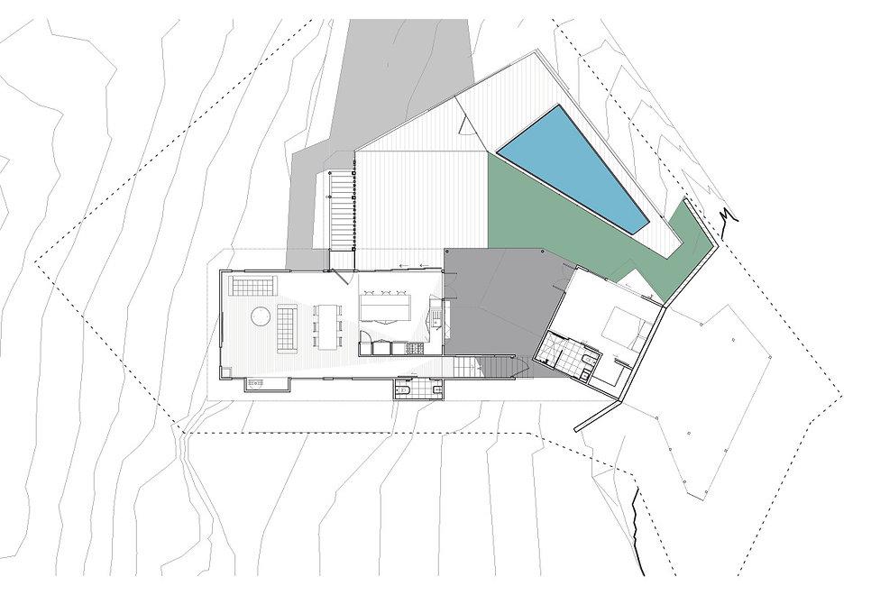 BEACH HOUSE PLAN 2 PEREGIAN-01.jpg