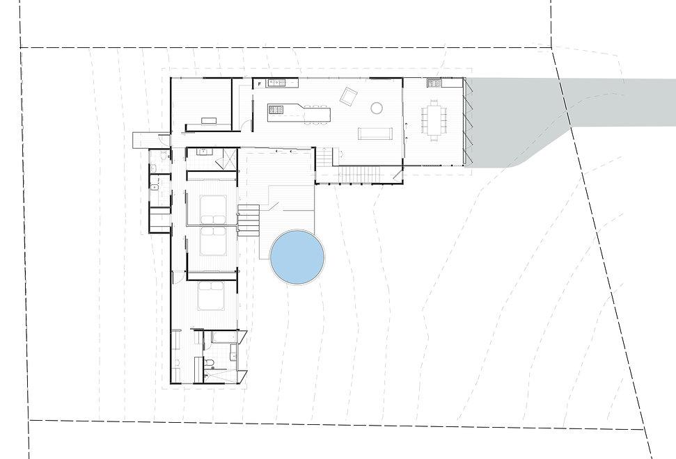 Floor Plan Final-01.jpg