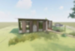 Peregian-Breeze-House-Beach-Architecture