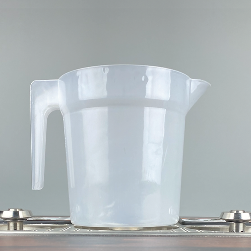 48oz Stackable Bottoms Up Pitcher