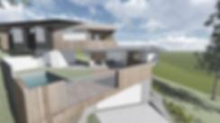 Peregian Beach House Side View-01.jpg