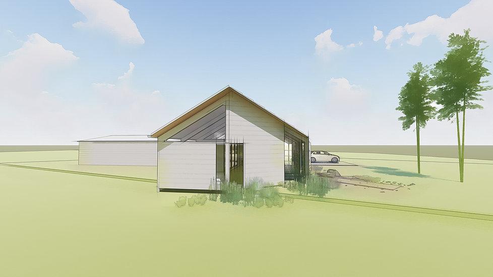 Sunshine Coast House Design  c.jpg