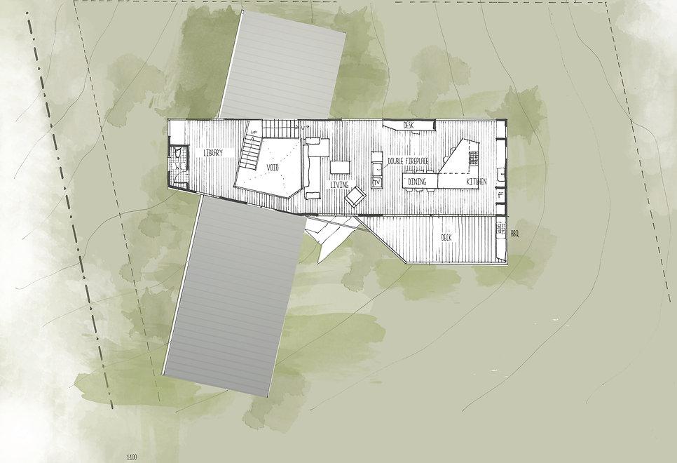 Tallowwood Home Plan Upper Rural.jpg
