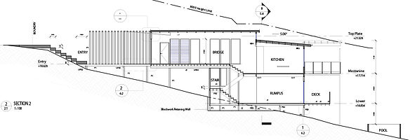 Banksia House Noosa Section Sloping Block.jpg