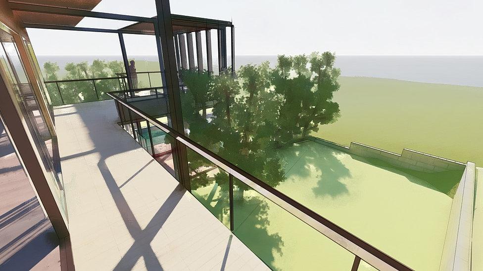 Peregian Architecture Building Design