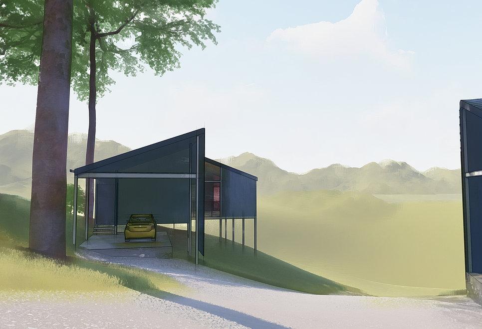 Braii House Shed 9.jpg